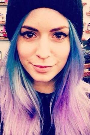 #Gemma styles