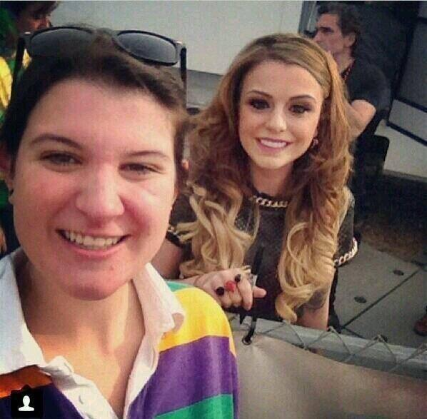#Cher lloyd new hair