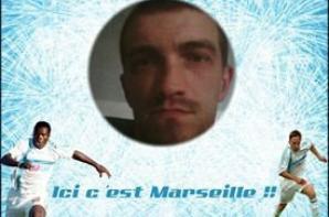 c moi . marseille
