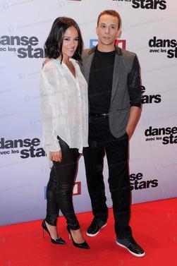 Alizée Danse Avec Les Stars