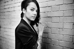 Alizée Ses Plus Belle Photos Partie 1