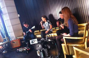 Alizée CD D'aujourd'hui
