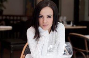 """Alizée Sur """" ElleAdore.com """" & """" Justmusic.fr """" & Neufmois.fr"""