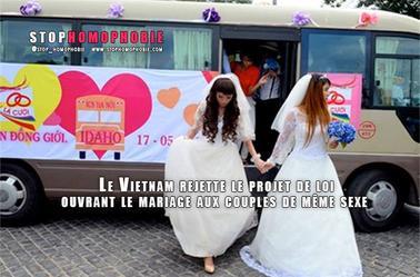 Stop aux préjugés !