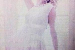 Nouvelle photo de tini pour Susanna