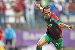 Abdelmalek Cherrad
