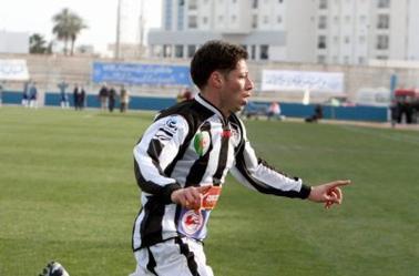 Nabil Hemani