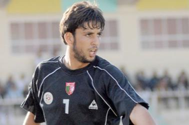 Mohamed Lamine Zemamouche