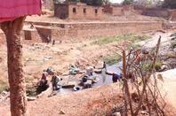 Burkina Faso de Ouagadougou a Bobo Dioulasso