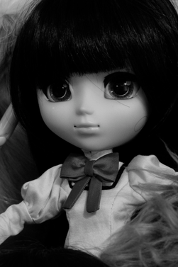 Pullip meeting 10/11/2013 (1/3)