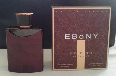 EN soldes !!! eaux de parfums pour tous ... pure perfume pure testé .la qualité a prix leger.....infos 42.12.73.00 Possibilité de sentir avant l'achat ( NB ce ne sont pas des eaux de toilette c'est plus concentré ) prix 25.000 avec livraison