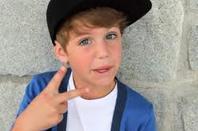 Matty B <3