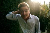 Kendall shimdt 2 éme série