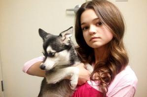 Fox Et Ciara Bravo