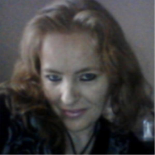 """""""AVOIR DES AMIS FIDELES ET SINCERES  C EST TRES RARE DE NOS JOURS  BEAUCOUP NE CONNAISSENT PAS ET NE SAVENT PAS CE QUE REPRESENTE LA VRAIE VALEUR DE L AMITIE """" <3"""