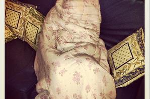 Les dernières photos d'Instagram !