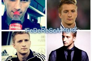 Pour FeDeReScA-1013 ♥