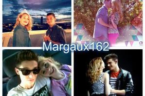 Pour Margaux162 ♥