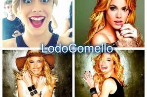 Pour LodoComello ♥