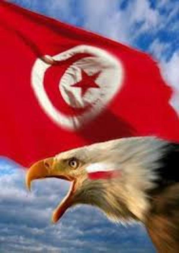 j'aime la tunisie
