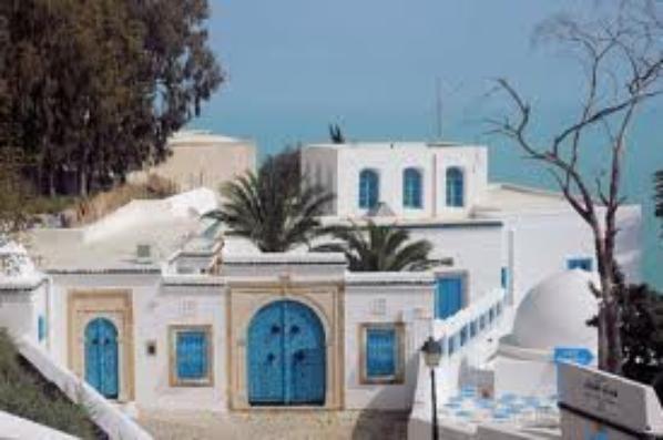encore la tunisie