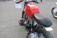 2eme rassemblement des motos atypiques