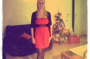 24 Décembre 2012 Noel  (;