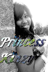 La Princess au château