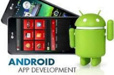 Mobile Application Development companies in Abu Dhabi