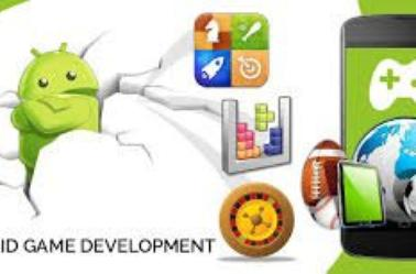 Android Application Development companies in Muscat
