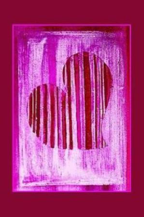 l amour beauté des couleurs de l amour