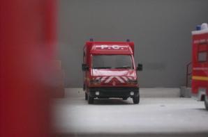 départ PCC