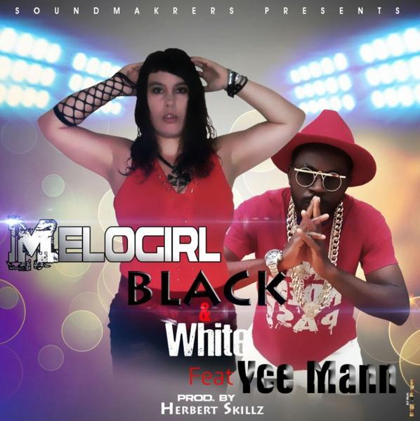 Melogirl