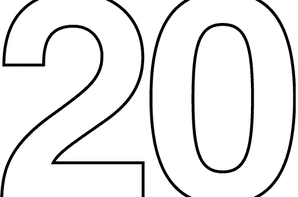 20 aout