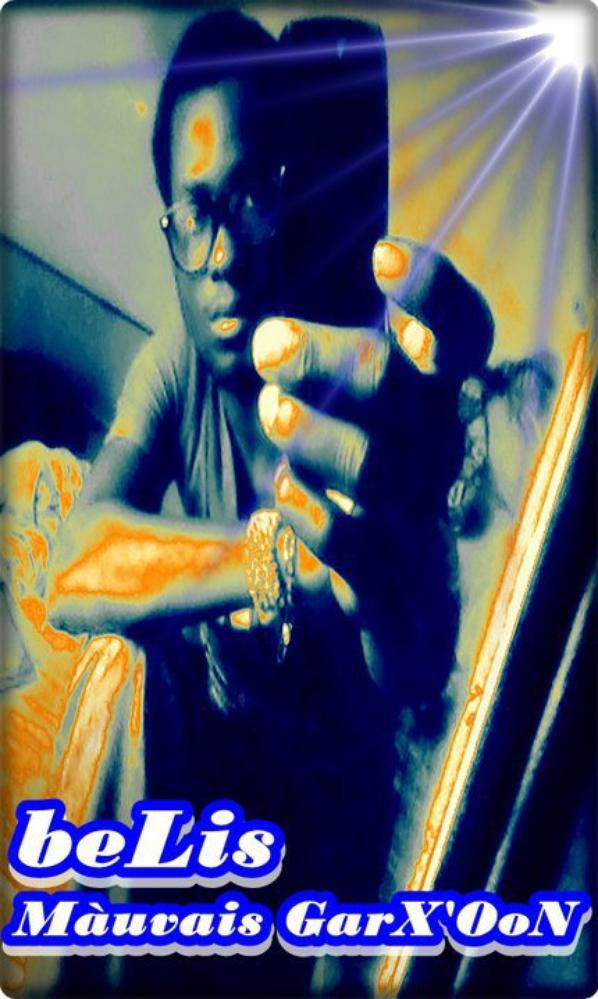 $) $) $)  ♥♥♥Lulù ShOù'w  MEUF DE KALITé ♥♥♥  $) $) $) BELLE GOSSE INH $) $) $)