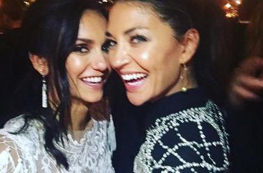 Mis maravillosas hermanas *......*  ❤❤❤❤