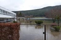 Inondations - Gérardmer