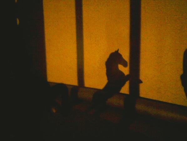 Photos nocturnes 2