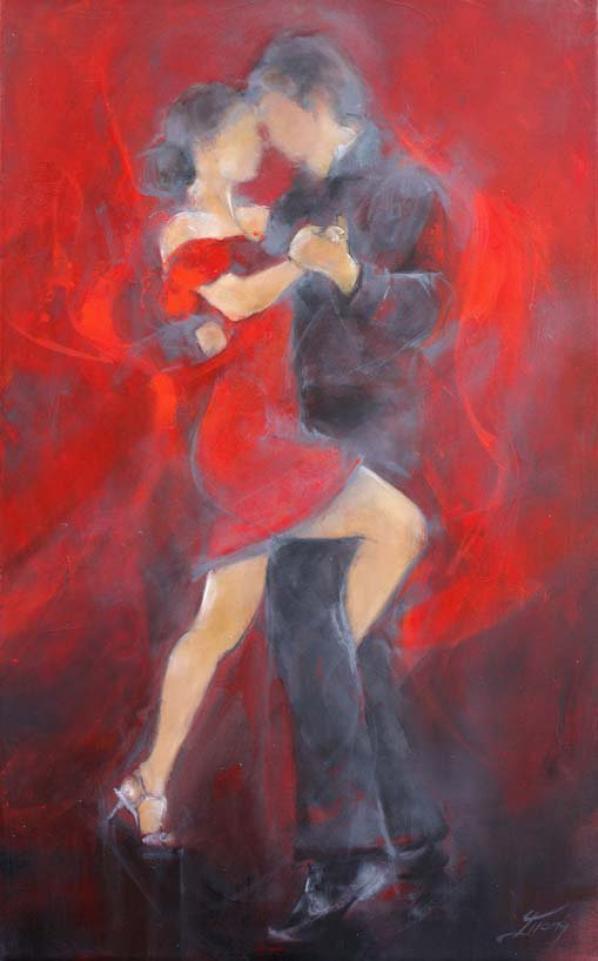 Alors on danse...