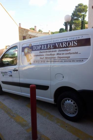 www.top-elec-varois.fr