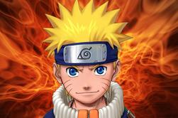 Happy birthday naruto uzumaki !!!!!!!