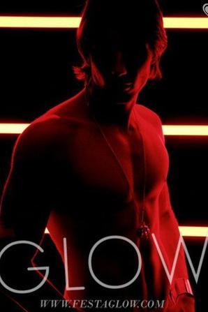 GLOW #2
