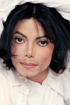 famous michael