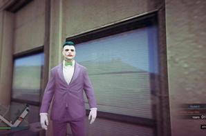 J'ai aussi vu Joker hier x)