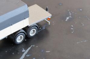 épave de camion