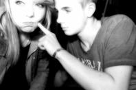 Evan & Anaïs ♥
