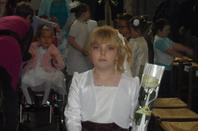 communion lena