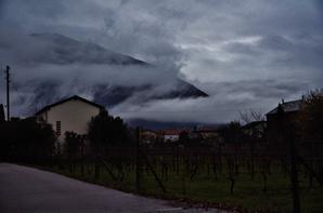 Tessin, Suisse
