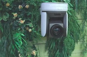 Secret Story : De nouvelles photos de la maison des secrets ! (cliquez sur les images pour agrandir)