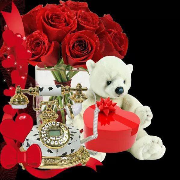 allo!!!!!!!!!!!!! la rose!!!!!!!!!!!!!!!!!